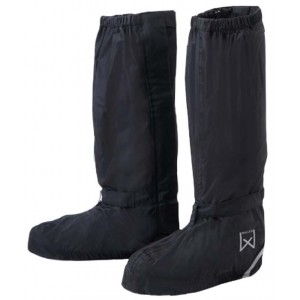 COUVRES BOTTES IMPERMEABLE MODELE WILLEX - 19.90€