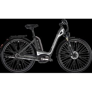 VELO ELECTRIQUE MODELE : E-VILLE A8 500 BERGAMONT - 2999€