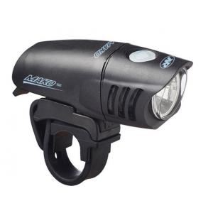 Éclairage de vélo MAKO 150 Nite Rider