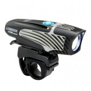 LUMINA  1100 BOOST Nite Rider - 114,90€