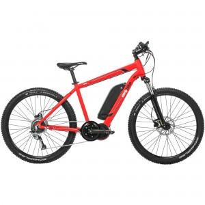 VTTAE modèle : EASYSPORT M16 D9 Easybike- 1799 €