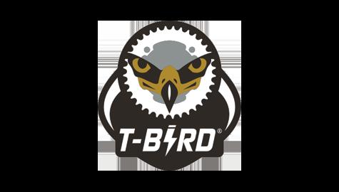 T-BIRD