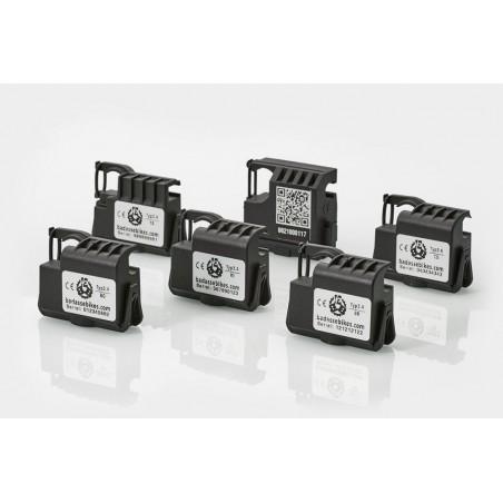 BADASS BOX MOTEUR BOSCH - 139€