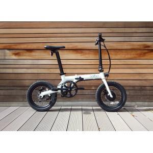 Vélo à assistance électrique modèle : EOVOLT - 1190 €