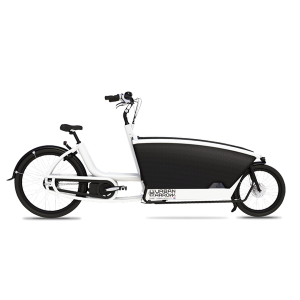 BIPORTEUR URBAN ARROW FAMILY  - 3990 €
