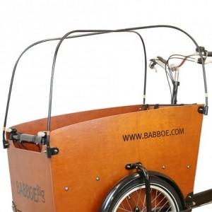 ARCEAUX TENTE BABBOE BIG - 59.90€