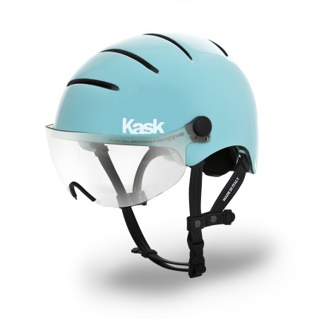 CASQUE URBAN LIFE KASK - 179€