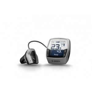 KIT COMPLET CONSOLE BOSCH INTUVIA ACTIVE LINE - 169.90€