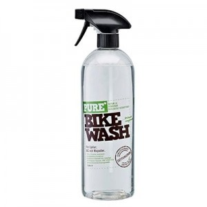 SPRAY REPARATION 100ML - 9,90€