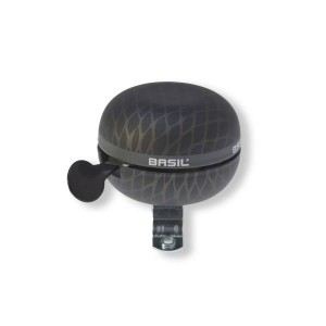 SONNETTE TIMBRE BASIL 60mm - Citibike - 9,90€