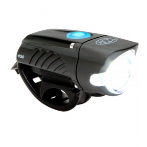 SWIFT 450 Nite Rider - 19,90€