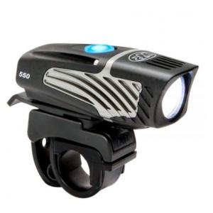 LUMINA MICRO 550 Nite Rider - 54,90€
