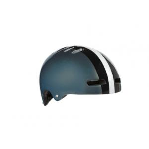 Casque pour tout type de vélos Lazer Casque Armor - 69,90€