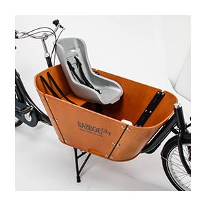 SIEGE ENFANT BABBOE - 69.90€