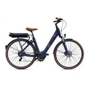 Vélo à assistance électrique modèle : SWAN N7 O2feel - 2399 €