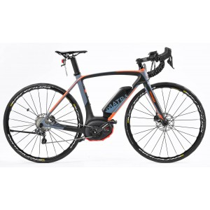 VAE ROUTE 45Km/h : Matra I-Speed Race F1 Di2S - 6299€