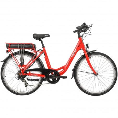 VAE modèle : EASYSTREET MO1 D7 Easybike- 1199 €