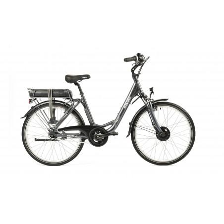 VAE modèle : EASYSTREET M01 N7 Easybike- 1399 €