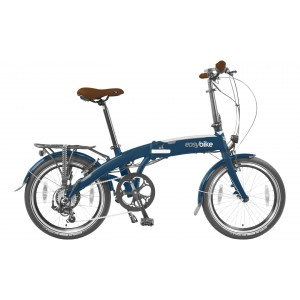 VAE pliant modèle : EASYFOLD N3 Easybike - 1399 €
