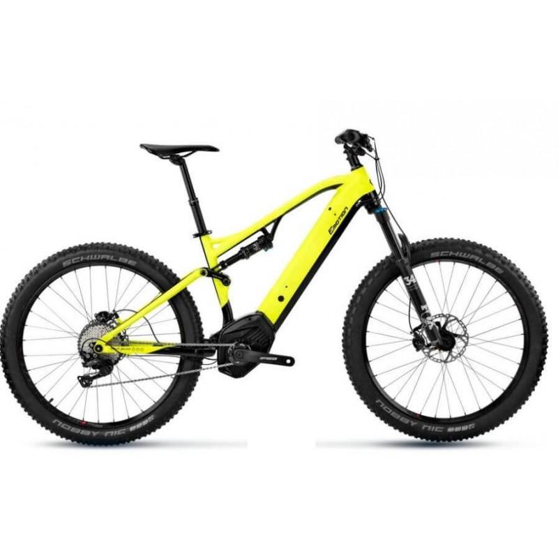 BH XENION LYNX 5 S - 4999 €