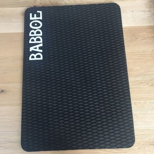 Tapis antidérapant Babboe Big - 39,90€