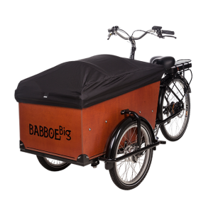 BACHE DE PROTECTION BABBOE BIG - 29.90€