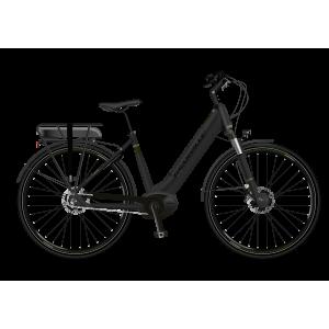 E Terra - Noir - Ouvert - 3999,99 €