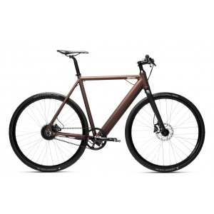 Coboc ONE Brooklyn - 3999 €