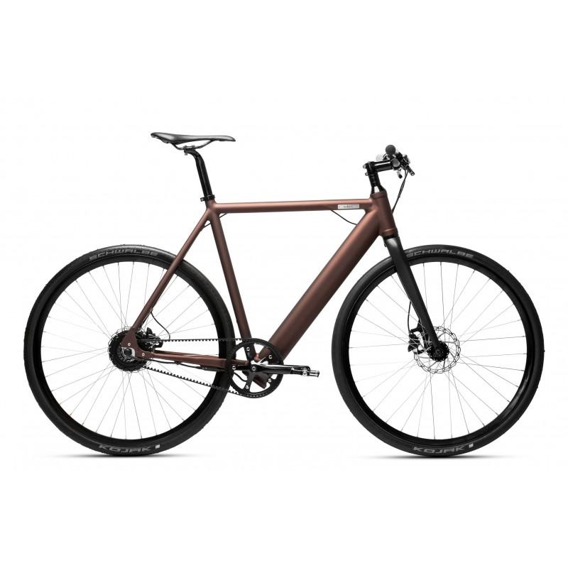 Coboc ONE Brooklyn - 3999 €