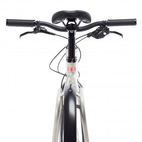 Vélo à assistance électrique Coboc SEVEN Kanda - 4599 €