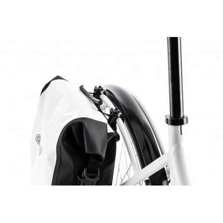 Vélo à assistance électrique Coboc SEVEN Villette - 3799 €