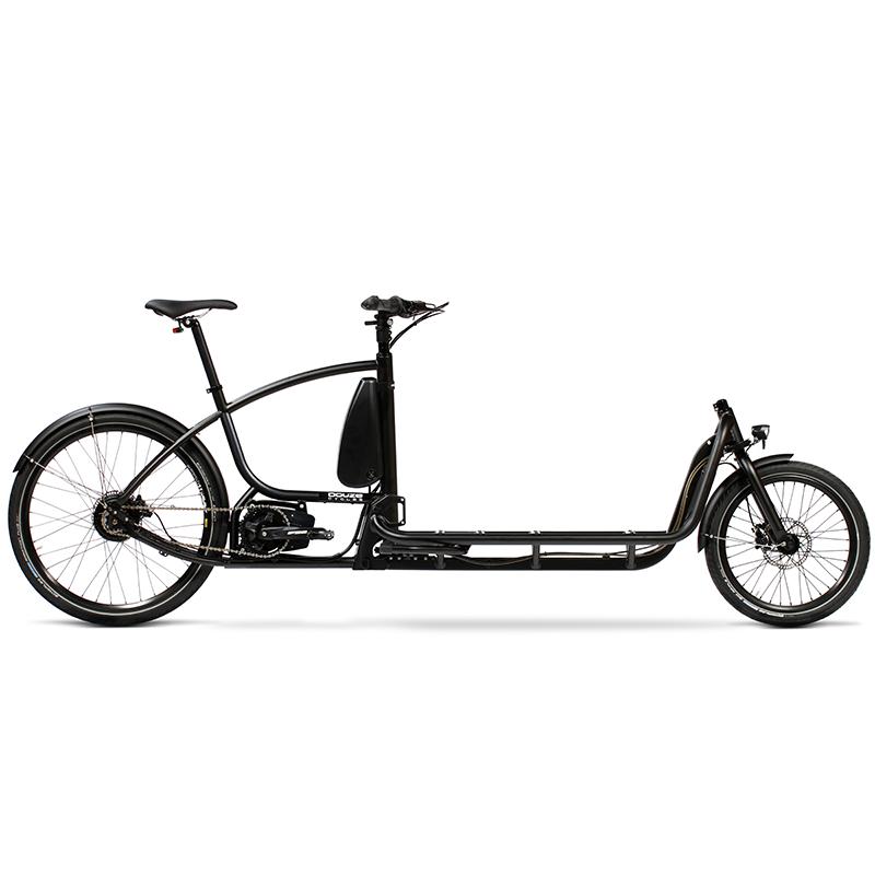 Douze Cycles V2 UP30e - Dès 4947 €