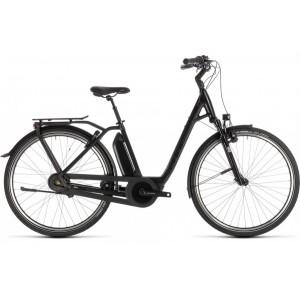 Town Hybrid EXC 500 - 2899 €