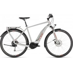 Touring Hybrid 500 - 2499 €