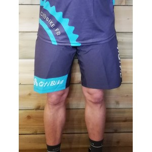 Short VTT Enduro/DH - 49,90€