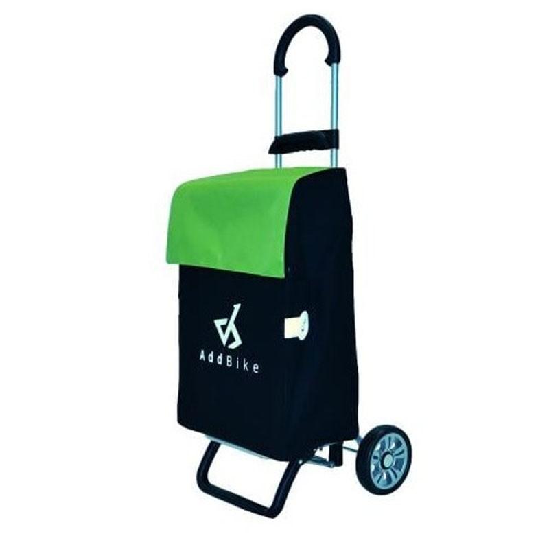 Carry'Shop Addbike - 90€