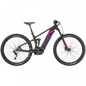 Bergamont E MTB Fullsuspension E Trailster Sport FMN 29 - 3999 €