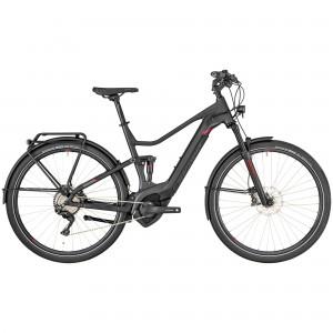 Bergamont E Bike Trekking E Horizon FS Elite - 4499 €
