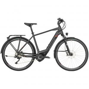 Bergamont E Bike Trekking E Horizon Elite Gent - 3599 €