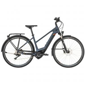 Bergamont Trekking E Horizon Edition Lady - 2999 €