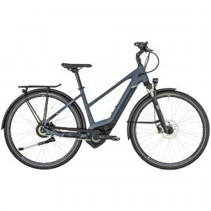 Bergamont Trekking E Horizon Pro Lady - 3399 €