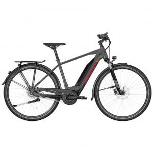 Bergamont Trekking E Horizon N8 FH 500 Gent - 2799 €