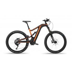 BH ATOM X LYNX 6 PRO - 4999 €