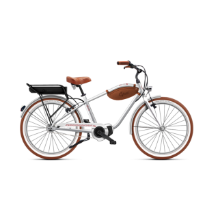 O2feel Beach Cruiser Pop Droit  - 1999 €