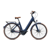 O2Feel iSwan N7 E5000 - 2299 €