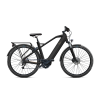 O2Feel iSwan Off Road Man - 2499 €