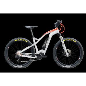 O2Feel Karma HT+ XT Boost E8000 - 2799 €