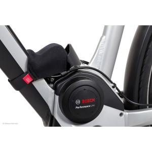 PROTECTION CONNECTIQUE FAHRER E-BIKE CAP M