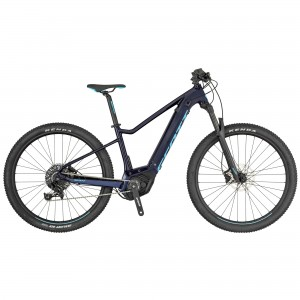 Scott Contessa Aspect eRide 20 - 2999 €