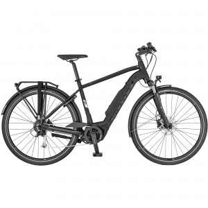 Scott Sub Tour eRide 20 Men - 2399 €